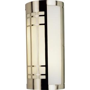Бра N-light B-1130/2B gf go7300 b n a3 gf go7400 b n a3