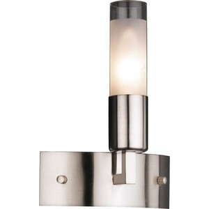 Бра N-light B-770/1 satin chrome купить