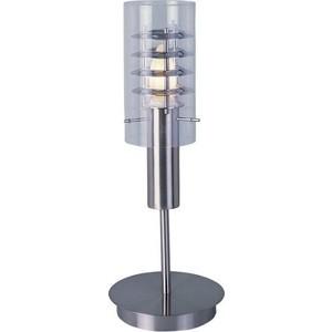 Настольная лампа N-light TX-0362/1