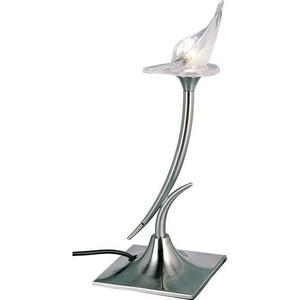 Настольная лампа N-light TX-0653/1