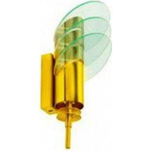 Бра N-light B-605/1 n light бра b 891 1 матовое золото