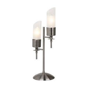 Настольная лампа N-light T-2020/2