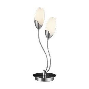 Настольная лампа N-light T-2044/2