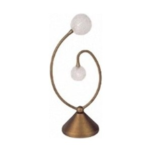 Настольная лампа N-light TX-0110/2 настольная лампа n light inax tx 0225 2