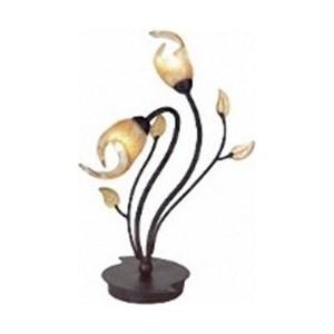 Настольная лампа N-light TX-0225/2 настольная лампа n light inax tx 0225 2
