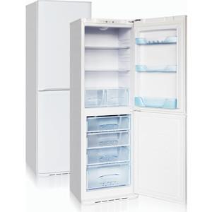 Фотография товара холодильник Бирюса 125 S (470192)