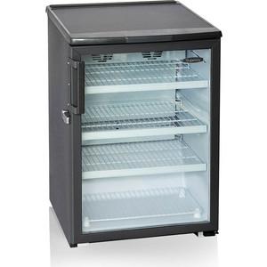 Холодильник Бирюса W 154 E