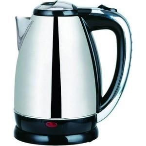 Чайник электрический Jarkoff JK-200S