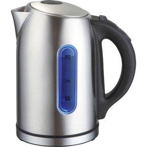Чайник электрический Jarkoff JK-1739