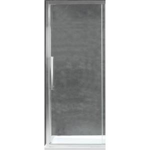 Душевая дверь Cezares (LUX-SOFT-BF-1-130-C-Cr-IV)