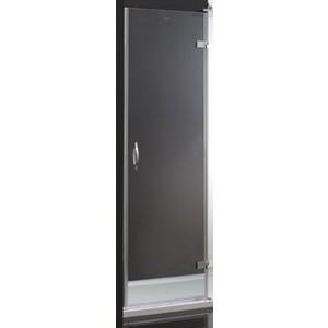 Дверное полотно Cezares (BERGAMO-60/30-C-Cr-L)