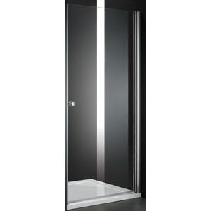 Дверное полотно Cezares (ELENA-60/60-P-Cr-L)