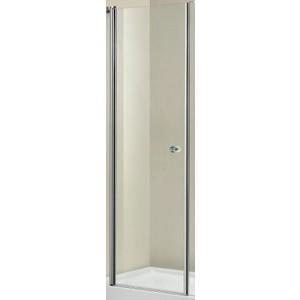 Дверное полотно Cezares (TRIUMPH-60/40-P-Cr)