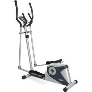 Эллиптический тренажер Carbon Fitness E304 велотренажер carbon fitness u100