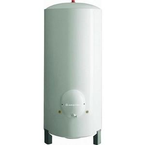 Электрический накопительный водонагреватель Ariston TI TRONIC ARI 300 STAB 560 THER MО VS EU by ti mo кардиган