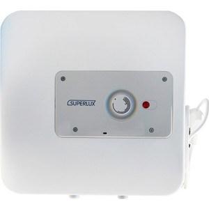 цены Электрический накопительный водонагреватель ARISTON Superlux 30 PL