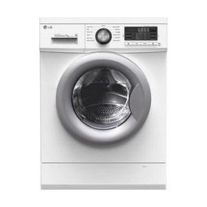 Фотография товара стиральная машина LG F12B8WDS7 (470982)