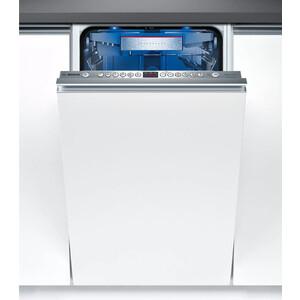 Встраиваемая посудомоечная машина Bosch SPV 69X10RU