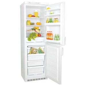 Холодильник Саратов 105 (КШМХ-335/125)