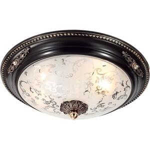 Потолочный светильник Lucia Tucci Lugo 142.2 R30 Brown женское бикини sky r30