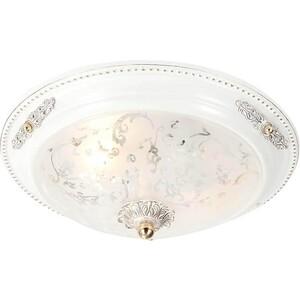 Потолочный светильник Lucia Tucci Lugo 142.2 R30 White женское бикини sky r30