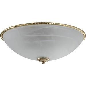 Потолочный светильник Lucia Tucci Sesto 177.3 R40