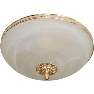 Потолочный светильник Lucia Tucci Sesto 178.3 R40