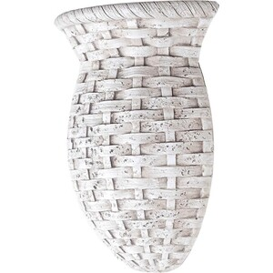 Настенный светильник Lucia Tucci Pietra Isola W123.1 цена