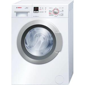 Фотография товара стиральная машина Bosch WLG 20162OE (471301)