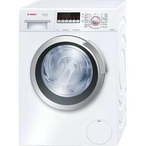 Стиральная машина Bosch WLK 2424 AOE цены онлайн