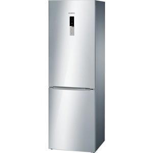Холодильник Bosch KGN 36VI15