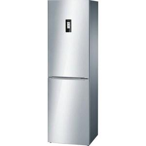 Холодильник Bosch KGN 39AI26