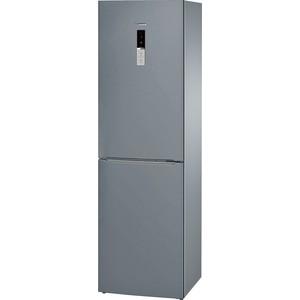 Холодильник Bosch KGN 39VP15