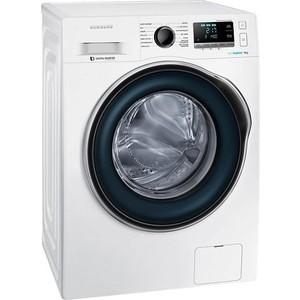 Стиральная машина Samsung WW90J6410CW стиральная машина samsung ww90j6410cw