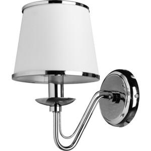 Бра Artelamp A1150AP-1CC artelamp a5221pl 1cc
