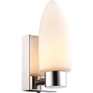 Бра Artelamp A9502AP-1CC бра artelamp vesuvius a8121ap 1cc