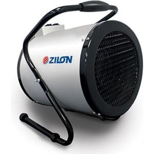 Электрическая тепловая пушка ZILON ZTV-9C