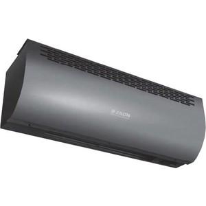 �������� ������ ZILON ZVV-0.8E5MG