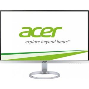 Монитор Acer H277Hsmidx acer h277hsmidx