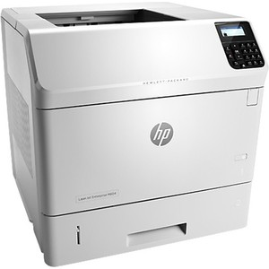 ������� HP LaserJet Enterprise 600 M604dn (E6B68A)