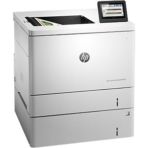 Принтер HP LaserJet M506x (F2A70A) rg0 1013 for hp laserjet 1000 1150 1200 1300 3300 3330 3380 printer paper tray