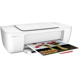 Принтер HP DeskJet Ink Advantage 1115 (F5S21C)