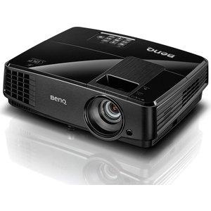 Проектор BenQ MX507 проектор benq mx507