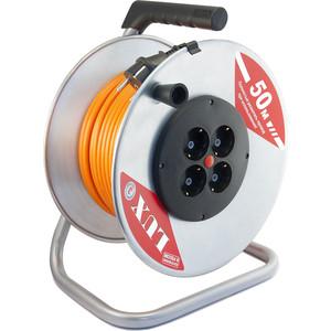 Удлинитель LUX К4-Е-50 (40150)