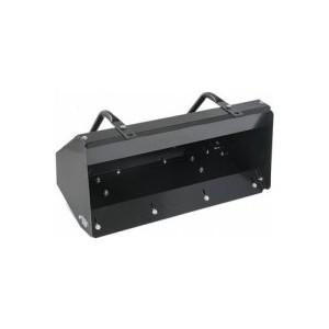 Бункер-мусоросборник MTD для Optima PS 700 (14359)