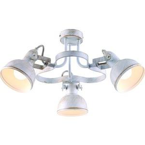 Люстра Artelamp A5216PL-3WG