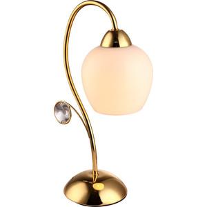 Настольная лампа Artelamp A9549LT-1GO