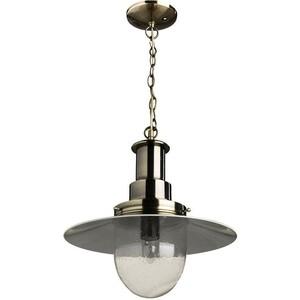 Потолочный светильник Artelamp A5540SP-1AB бра artelamp a9531ap 1ab