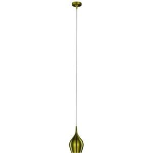 все цены на Потолочный светильник Artelamp A6412SP-1GR онлайн