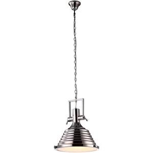 Потолочный светильник Artelamp A8021SP-1CC настенно потолочный светильник artelamp ornament a4120pl 1cc